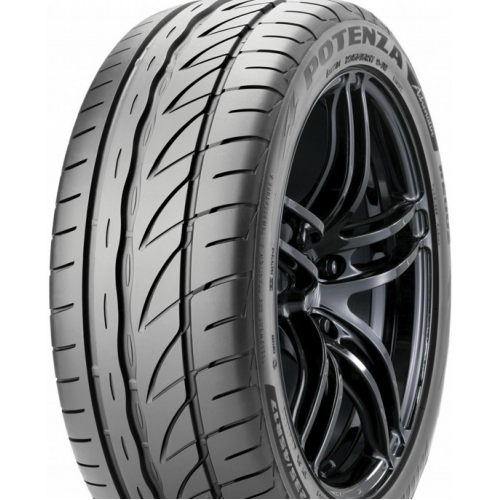 Автошина Bridgestone  205/50/17  W 93 RE-002 XL