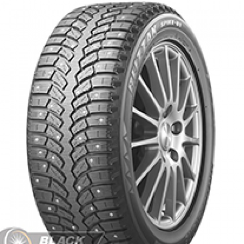 Автошина Bridgestone  205/65/16  T 95 SPIKE-01  Ш.