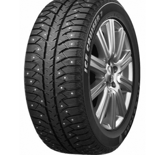 Автошина Bridgestone  205/60/16  T 92 IC7000  Ш.