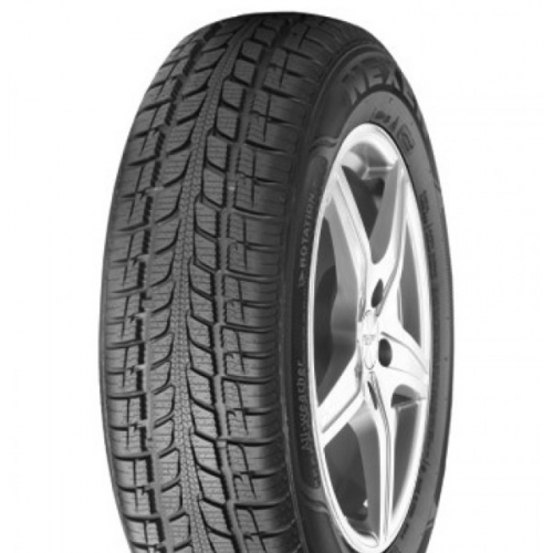 Автошина Bridgestone  215/50/17  T 91 SPIKE-01  Ш.