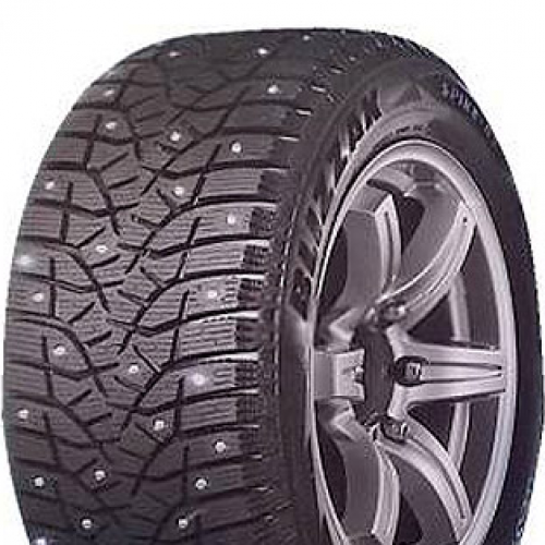 Автошина Bridgestone  215/55/16  T 93 SPIKE-02  Ш.